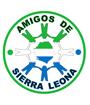 Amigos de Sierra Leona