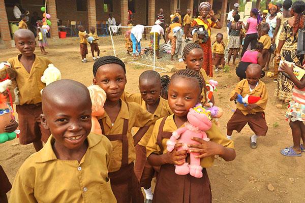 niños-adsl-felicidad